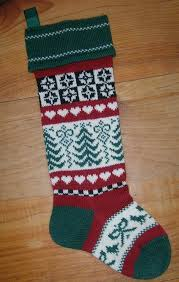 Christmas Stocking Tree Decoration Template by 569 Best Christmas Stocking Patterns Charts Graphs Images On