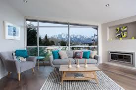 Expert Advice Interior Design Tips For  Harcourts Otago - Interior design home staging