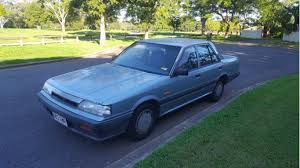 nissan skyline for sale perth find