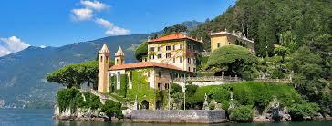 excursions lake como hotel como 4 stars hotel lake como
