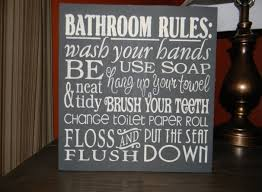 decorative chalkboard for home signs wall decor signs home design styles interior ideas