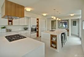 contemporary kitchen interiors contemporary kitchen design ideas pictures zillow digs zillow