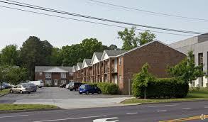 cheap one bedroom apartments in norfolk va poplar hall apartments rentals norfolk va apartments com