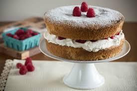 celebrate birthday bootea birthday cake shake