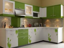 shopping for kitchen furniture furniture shopping mumbai instyle interiors