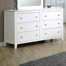 malm ikea dresser dressers ikea malm white 6 drawer chest with mirror ikea malm