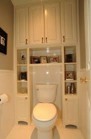 small bathroom cabinet storage ideas bathroom stuning white bathroom cabinet ideas with chic