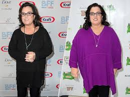 5 celebrities who had weight loss surgery flymedi