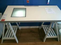 Drafting Table L Computer Desk With Drafting Table L Shape Computer Table Computer
