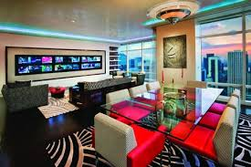 home tech home technology solutions planning cedia