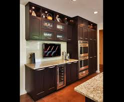 New Kitchen Design Trends by Transitional Kitchen Design Trends For 2017 Transitional Kitchen