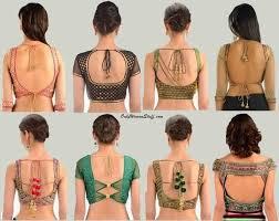 100 blouse designs pattern back neck designer saree blouses