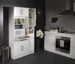meuble pour cuisine pas cher meuble vaisselle pas cher de cuisine blanc cbel bas angle but