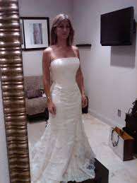 used wedding dresses used wedding dresses the girl megastore