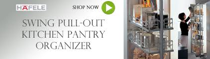 Kitchen Storage Pantry Cabinets Kitchen Pantry Pantry And Tall Unit Fittings Storage Baskets By