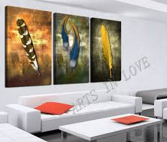 Paintings For Living Room Aliexpress Com Buy Fallout Oil Hd Print Wall Picture Canvas