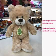 teddy delivery best 25 teddy delivery ideas on teddy bears