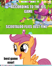 Best Mlp Memes - 791 best my little pony images on pinterest equestria girls mlp