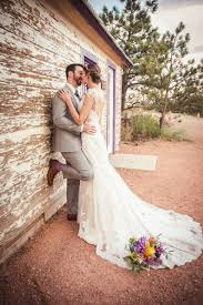 what is a wedding venue colorado wedding venue archives lionscrest manor