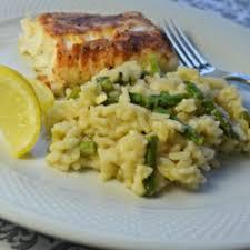 Main Dish Rice Recipes - rice main dish recipes allrecipes com