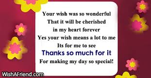 Thanksgiving Sms For Birthday Wishes Thanksgiving Sms On Birthday Page 4 Bootsforcheaper Com