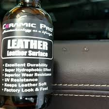 protecting your car u0027s interior is just as important as protecting