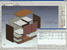custom furniture design software gooosen com