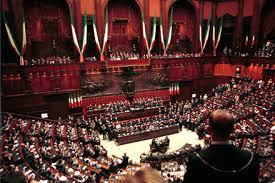 parlamento seduta comune file parlamento in seduta comune jpg wikimedia commons