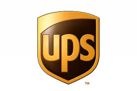 does ups deliver on saturdays and sundays ups tracking track