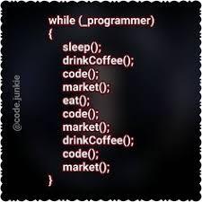 Meme Generator Javascript - download free smile media meme generator plugin 9gag