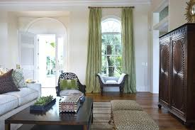 Curtains High Ceiling Decorating High Ceiling Curtains High Ceilings Window Ideas With Beige