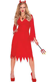 Angel Halloween Costumes Girls Angel Costumes U0026 Devil Costumes Women Angel Halloween