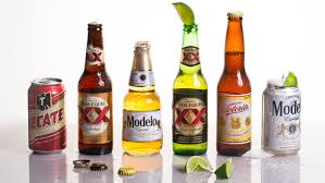 the mexican beer you should be drinking for cinco de mayo