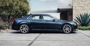 chrysler new chrysler 300 lease deals boston ma kelly jeep dealer