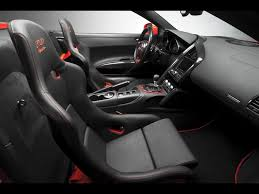 audi r8 wallpaper matte black audi r8 interior wallpapers nice wallpapers