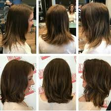 today u0027s image 17 reviews hair stylists 8194 westside blvd