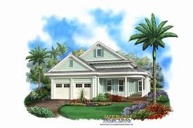 southern style house plans 60 southern style house plans house plans design 2018