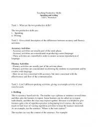 cover letters social studies and letter sample on pinterest with