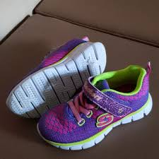 Sepatu Sketcher Anak Perempuan jual sepatu skechers ori mesin washable bayi anak baju anak