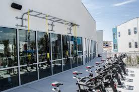 customize your multi family fitness center through art u0026 modern design
