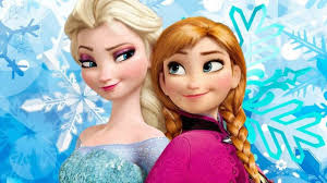 disney frozen game frozen elsa mermaid princess baby videos