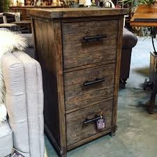 distressed wood file cabinet file cabinets amazing rustic file cabinet distressed rustic file