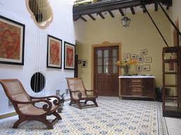 hotel la casa maestro boutique seville spain booking com