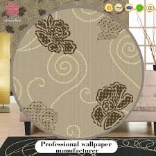 closeout home decor korean wallpaper home decor korean wallpaper home decor suppliers