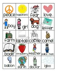 60 best nouns verbs and adjectives images on pinterest
