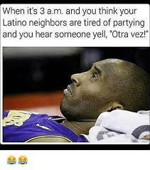 Latino Memes - funny for latinos funny www funnyton com