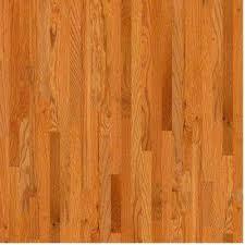 Plank Hardwood Flooring Plank Solid Hardwood Wood Flooring The Home Depot