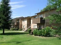 1 bedroom apartments in bakersfield ca santa rosa everyaptmapped bakersfield ca apartments