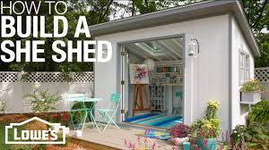 download she shed design ultra com
