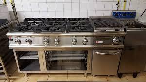 installateur cuisine professionnelle installateur cuisine et buanderie valenciennes maubeuge cambrai nord